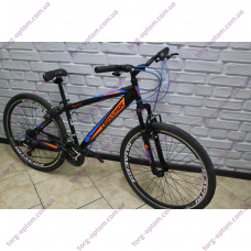 "Велосипед 26"" Горный ""АРДИС"" CROSSRIDE 26"" MTB ST ""SHARK"""