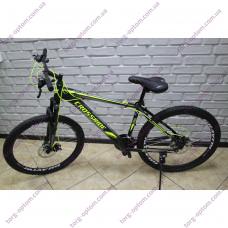 """Велосипед 26"""" Горный """"АРДИС"""" CROSSRIDE 26"""" MTB ST """"PILOT"""""""
