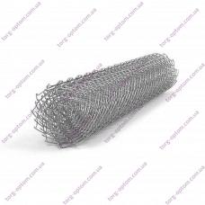 Сетка оцин. ф1,6 (50*50) 1,2м