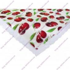 Скатерть (силикон) 150х120 Турция (20шт)