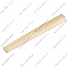 Ручка на молоток большая