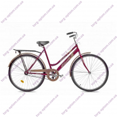 """Велосипед 28"""" Женcкий """"АРДИС"""" ДОРОЖНЫЙ CROSSRIDE """"COMFORT D"""""""