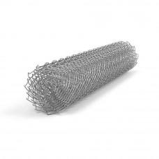 Сетка оцин. ф1,6 (50*50) 1,5м
