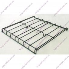 Решетка на газовую плиту (металл)