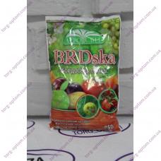 Бордоська суміш BRDska 250 грам (50 шт)