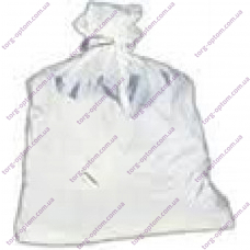 Мешок полиэтил. Размер 110 см х 60 см (Толщина 150 мкм)