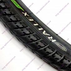 Покрышка Велосипедная 16 х 2,0 (54-305) Елка Б/К RALLEX 10%