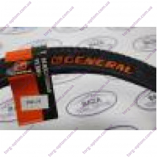 Покрышка Велосипедная 20 х 2,0 (54-406) Елка Б/К RALLEX 30%